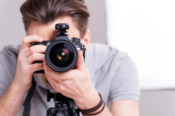fotograf-600